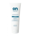 Ontherapy lenitivo 250ml