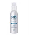 Ontherapy emolliente 150ml