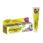DENTIFRICIO PURO SPICY ZENZERO 75 ML
