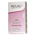 Rougj Etaridutil-mix Crema Seboregolatrice 40 Ml