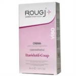 Rougj Etaridutil-coup Crema Liporestitutiva 40 Ml