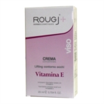 Rougj Crema Contorno Occhi Lifting 20 Ml